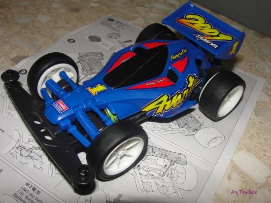 Avante2001-10